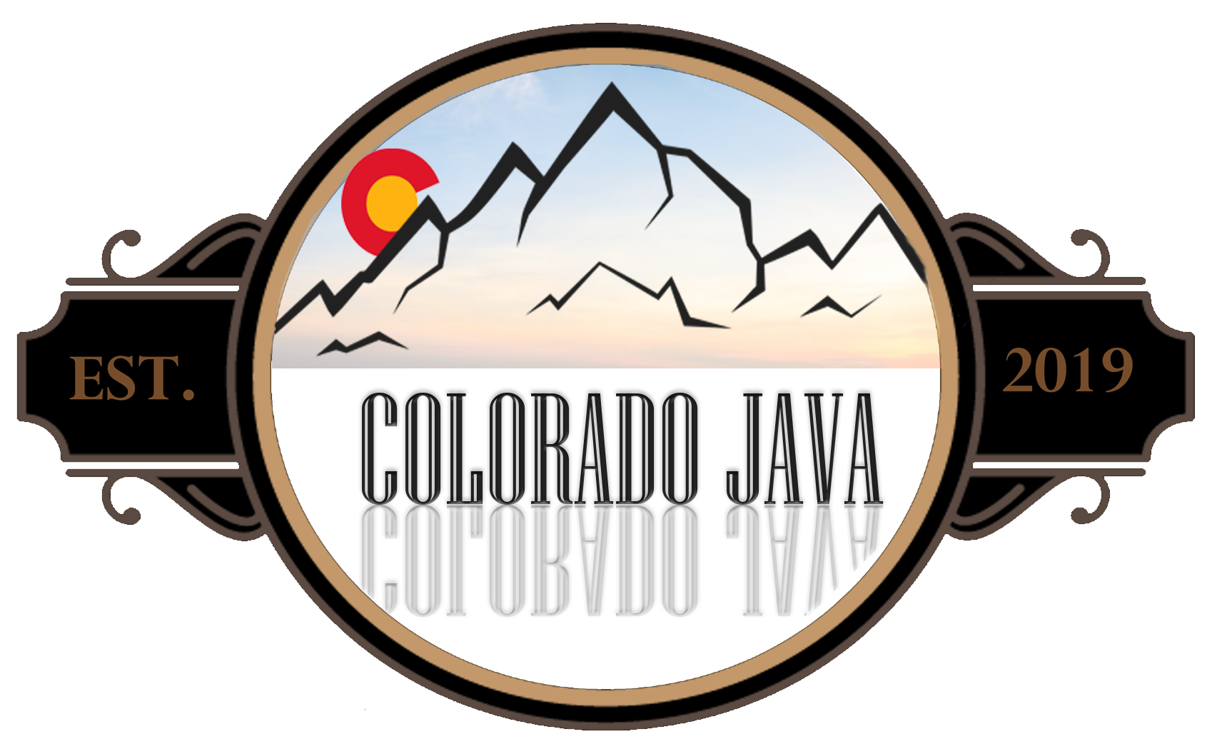 Colorado Java